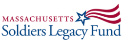 Massachusetts Soldiers Legacy Fund